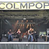 colmpop2012-008