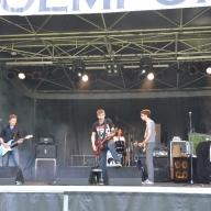colmpop2012-010