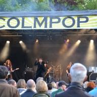 colmpop2012-060