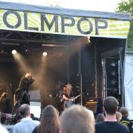 colmpop2012-061