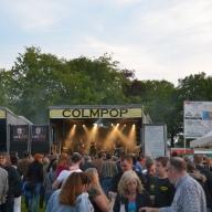 colmpop2012-070