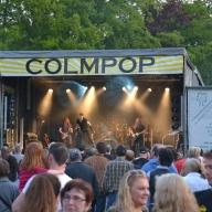 colmpop2012-071