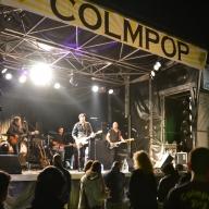 colmpop2012-092