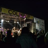 colmpop2012-093