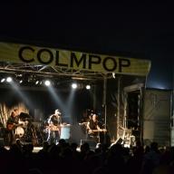 colmpop2012-095