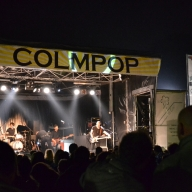 colmpop2012-096
