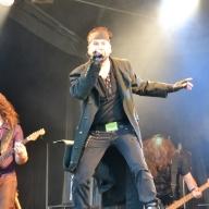 colmpop2012-123