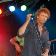 rolling-stones-black-and-blue-colmpop2009-0210-300x217