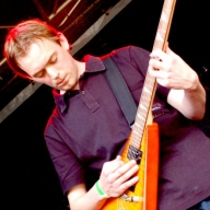 colmpop2010-dutchcourage-001