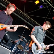 colmpop2010-dutchcourage-004