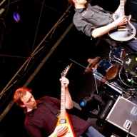 colmpop2010-dutchcourage-019