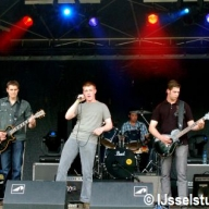 colmpop2010-dutchcourage-024