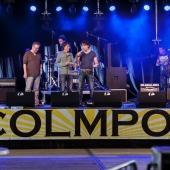 colmpop-7951-bordermaker