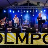 colmpop-7985-bordermaker