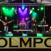 colmpop-8489-bordermaker