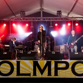colmpop-8491-bordermaker