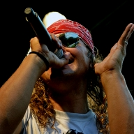 shotguns_gunsandroses_28-05-2011_410
