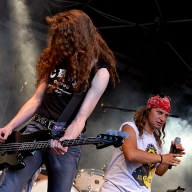 shotguns_gunsandroses_28-05-2011_597