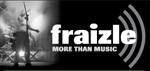 logo-fraizle-2006